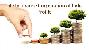 Life Insurance Corporation of India