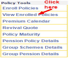 LIC-new-user-enrol-policy